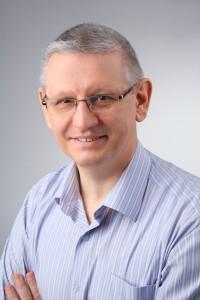 Михаил Юрьевич Семенов, консалтинг