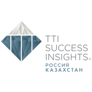 TTI Success Insights CIS