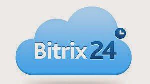 Битрикс24 вместе с ТИМ-КОНСАЛТИНГ