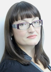 Мироненко Татьяна, Бизнес-тренинги, бизнес-коучинг, фасилитация
