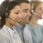 вакансия специалист контактного центра банка