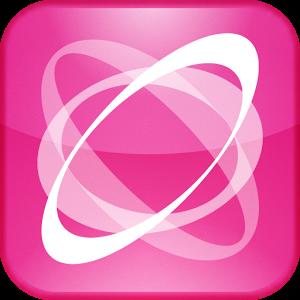 logo_mm