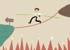 Кризис в организации: типология, факторы и возможные пути развития
