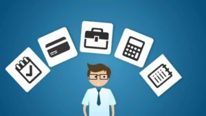 какие KPI у ваших главных бухгалтеров