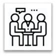 Кросс-функциональное взаимодействие и работа в команде
